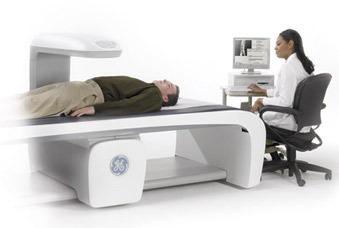 afbeelding vanWelkom bij Natuurlijk Chiropractie